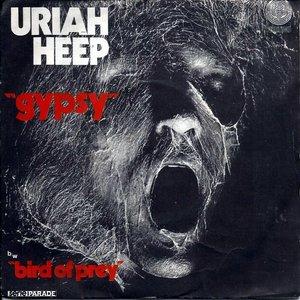uriah_heep_03