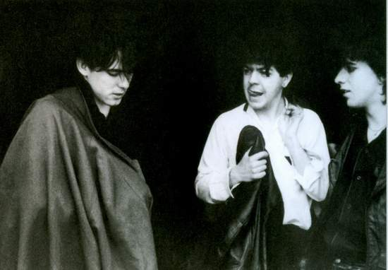 1981_the_cure_19781