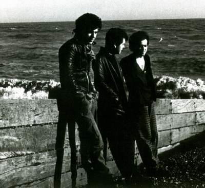1981_the_cure_19786