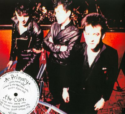 1981_the_cure_19787