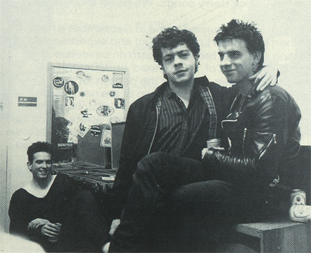 1981_the_cure_19791