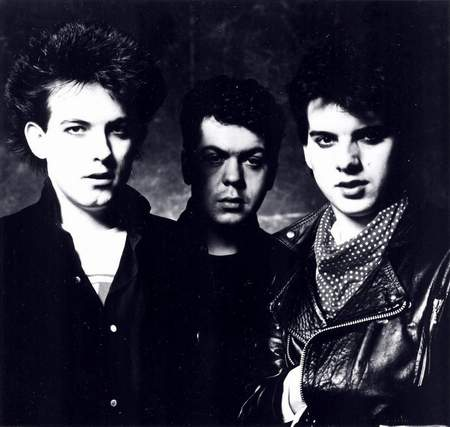 1981_the_cure_19792