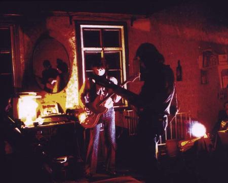1982_akustika_6