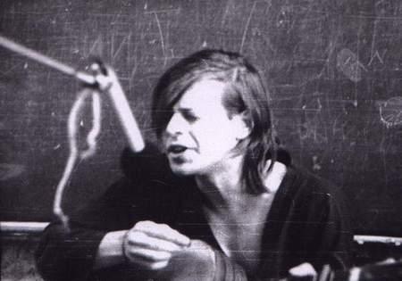 1982_akustika_8