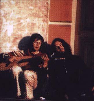 1982_akustika_9