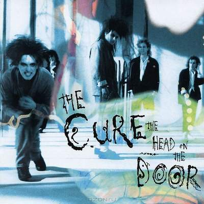 1985_the_cure_head_on_the_doors_5