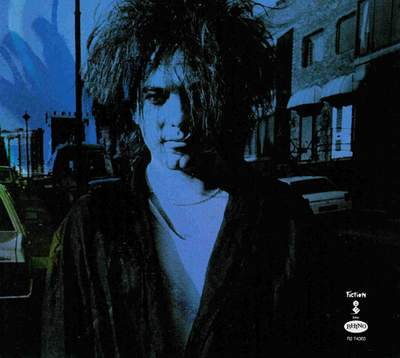 1985_the_cure_head_on_the_doors_6