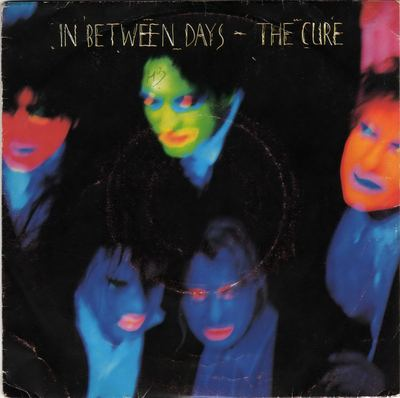 1985_the_cure_inbeetween_days