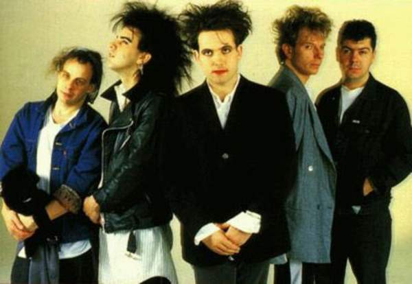 1987_the_cure_3450