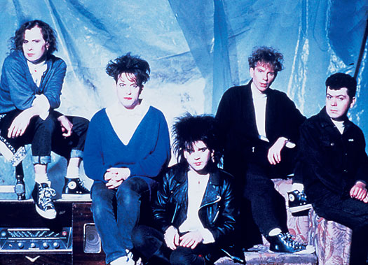 1987_the_cure_3451