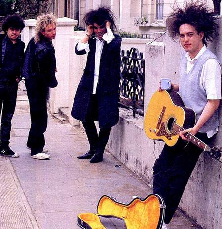 1987_the_cure_3453