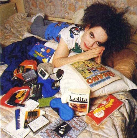 1987_the_cure_3454