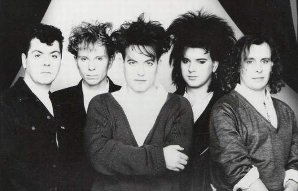 1987_the_cure_3456