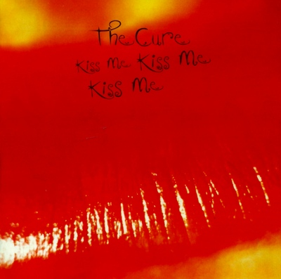 1987_the_cure_Kiss_me_1
