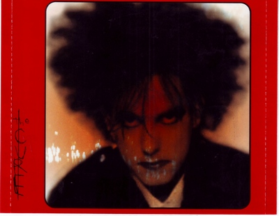 1987_the_cure_Kiss_me_4