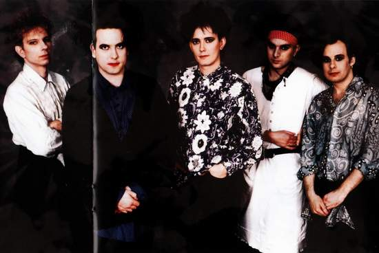 1989_the_cure_433572