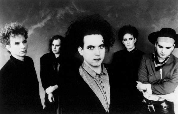 1989_the_cure_433573