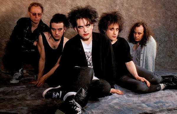 1989_the_cure_433574