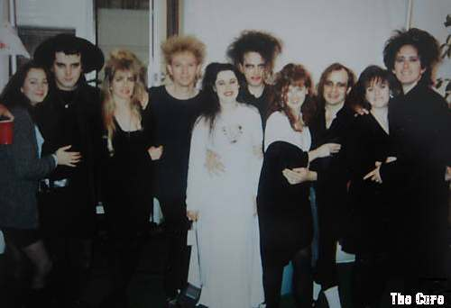 1989_the_cure_433575