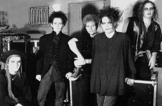1989_the_cure_433576