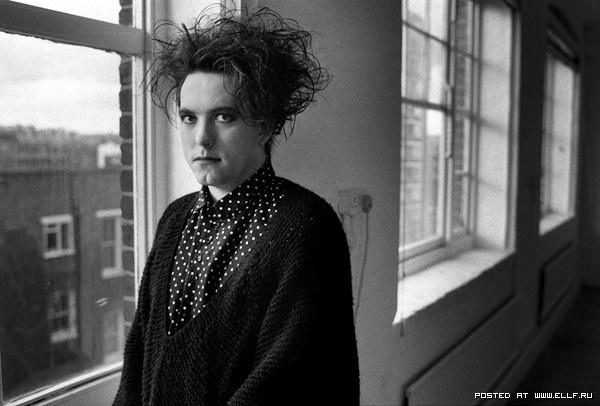 1989_the_cure_433578