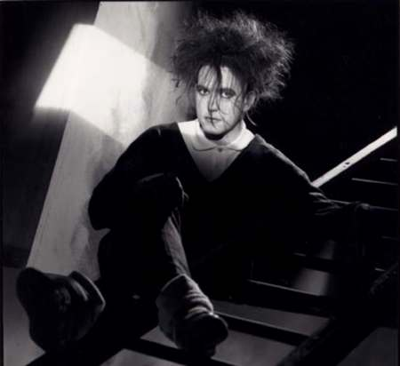 1989_the_cure_433579