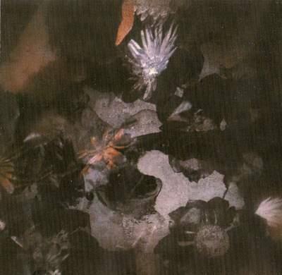 1989_the_cure_Disintegration_01
