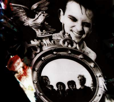 1989_the_cure_Disintegration_03