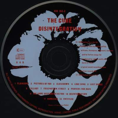 1989_the_cure_Disintegration_06