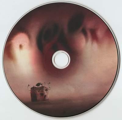 1994-Агата-Кристи-Опиум-05