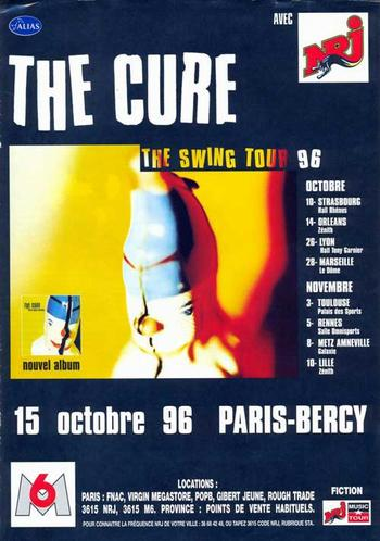 1996_the_cure_11