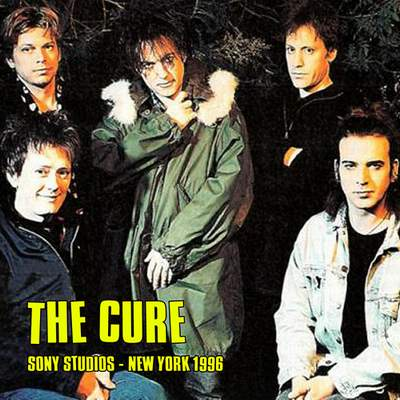 1996_the_cure_13