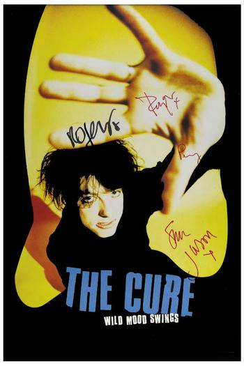 1996_the_cure_14