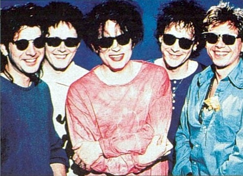 1996_the_cure_15