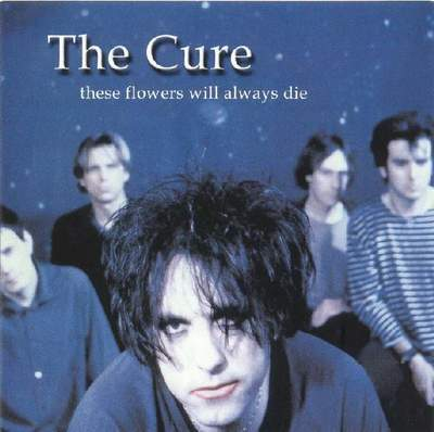 1996_the_cure_16