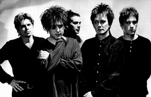 1996_the_cure_17