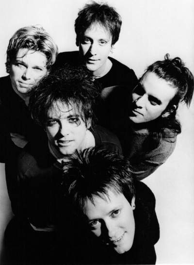 1996_the_cure_18