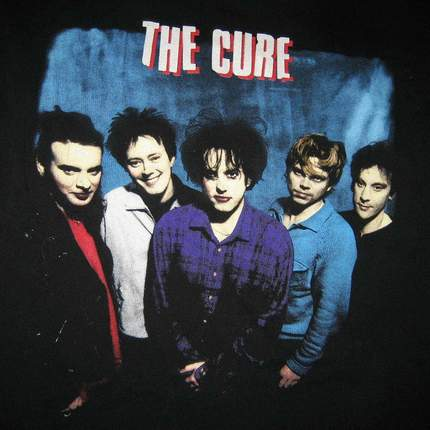 1996_the_cure_19