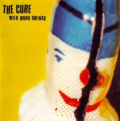 1996_the_cure_Mood_Swings_1