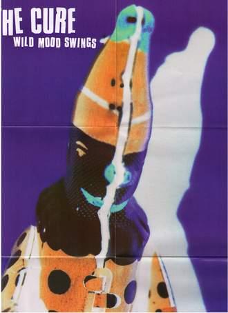 1996_the_cure_Mood_Swings_3