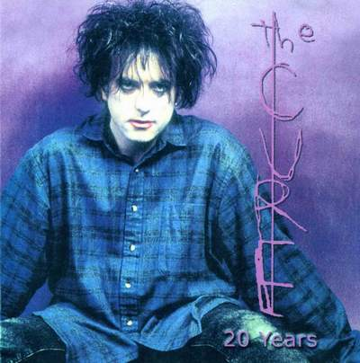 2000_the_cure_01