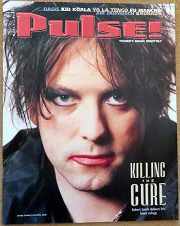 2000_the_cure_459