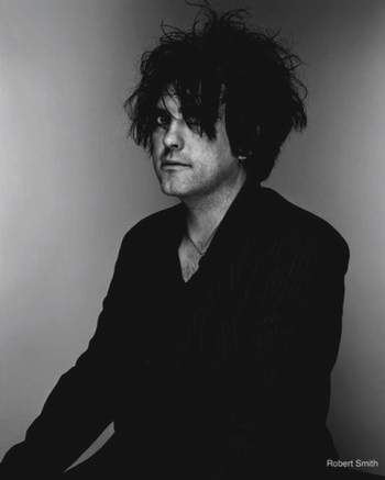 2000_the_cure_461