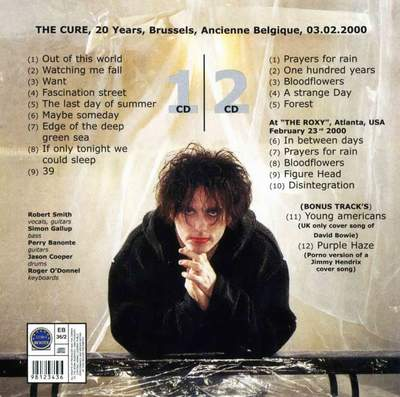 2000_the_cure_462