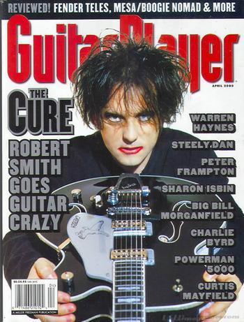 2000_the_cure_463