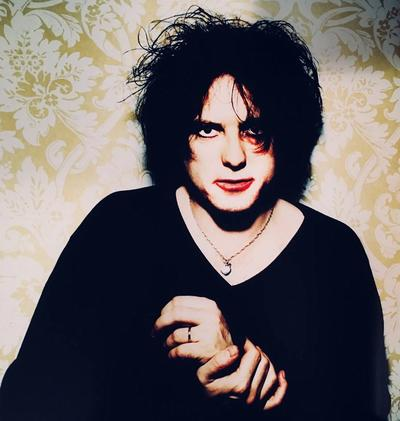 2000_the_cure_465