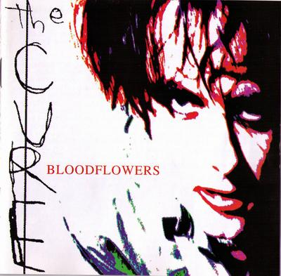 2000_the_cure_Bloodflowers_1