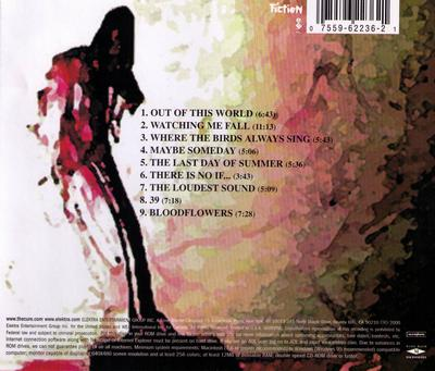2000_the_cure_Bloodflowers_2