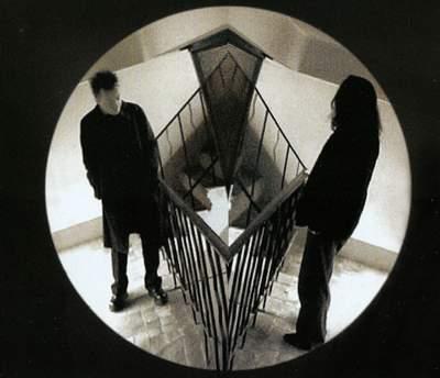 2004 - Агата Кристи -Триллер - 4