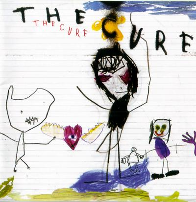 2004_the_cure_1